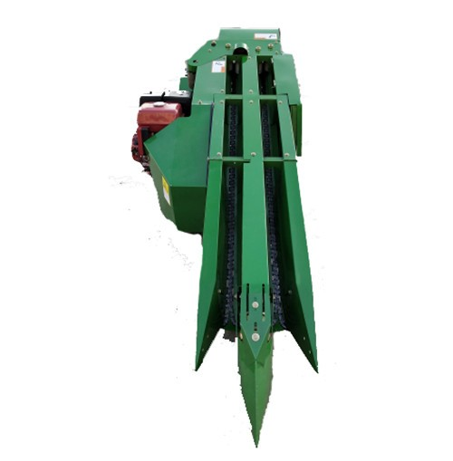 ODEA OD-4S45 Garlic Harvester